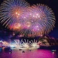 Festa di San Michele - 27/30 settembre 2019 Sant'Angelo d'Ischia