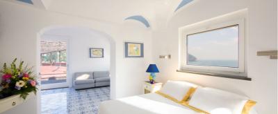 San Michele Hotel terme